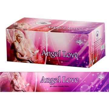 Angel Love Premium Masala Sticks