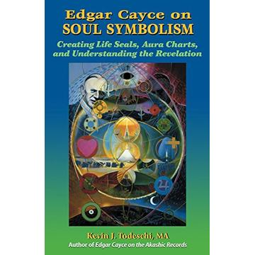 Edgar Cayce on Soul Symbolism