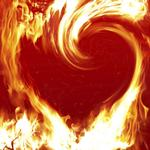 Holy Fire Healing Experience For All