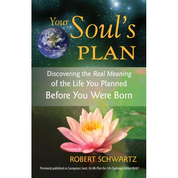 Awakening to Your Life Purpose: Discover Your Life Plan Weekend Workshop