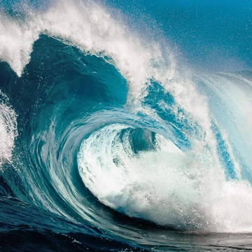 Uncollapsing the Wave: Beyond Quantum Physics in Healing